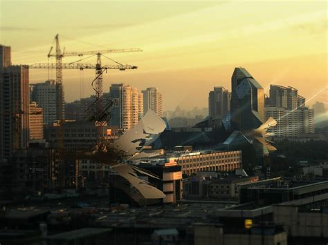 construction wallpapers    high