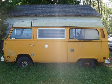 volkswagen hippie for sale 100 volkswagen hippie original volkswagen