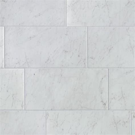 1 white ceramic tiles shop style selections futuro white porcelain floor and