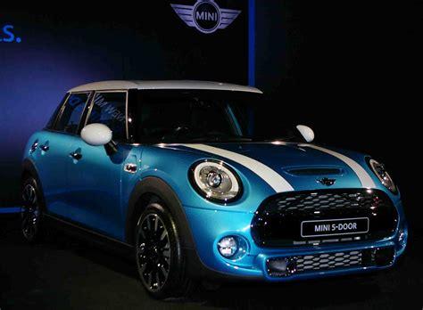 harga mini 5 door lebih mahal 30 juta dari mini 3 door carmudi indonesia