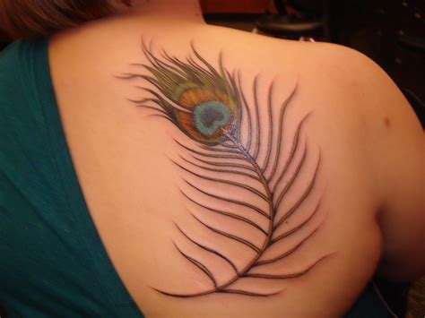 awesome girl tattoo designs cool ideas