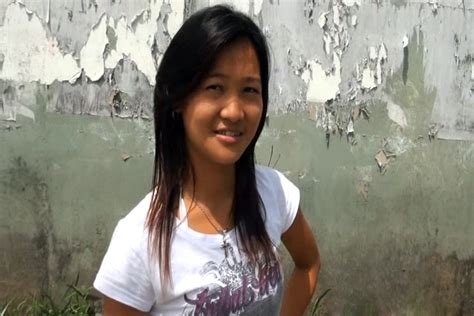 trike patrol pinay asian scandals