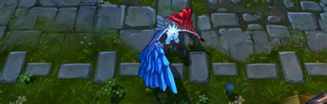 League Of Legends 11 Bv anivia g 246 rsel yenileme geliyor league of legends