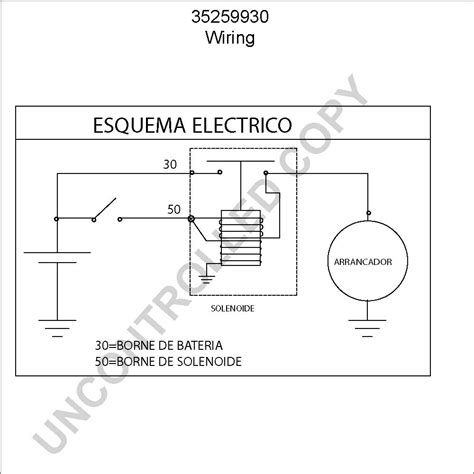 wiring diagram in addition delco remy distributor wiring