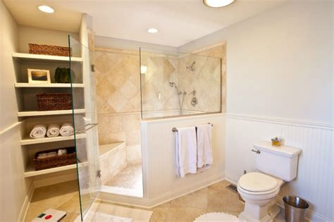 Garden Tub Bathroom Ideas Bedroom Bathroom Attractive Garden Tubs For Modern Bathroom Ideas Naturalnina