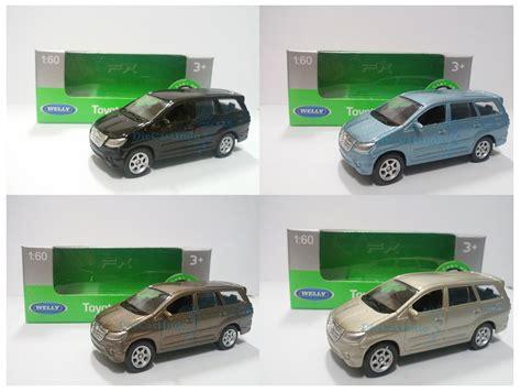 Diecast Welly Nex Bentley Continental Sport Skala 1 32 welly skala 1 60 diecast indonesia all diecast brand and model