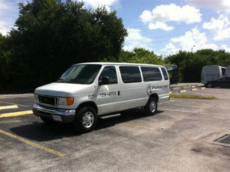 car engine repair manual 2006 ford e 350 super duty electronic valve timing service manual 2006 ford e 350 super duty van cooling fan removal buy used 2006 ford e 350