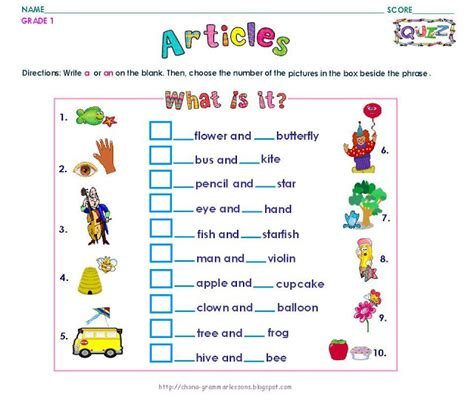 printable english worksheets for grade 1 grade 1 english worksheet scalien compound words