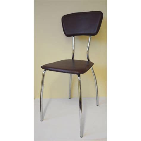 sedie comode per studiare sedie prezzo tavolo cliff e sedie in prezzo affare