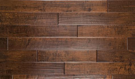 top 28 chiseled wood floors urban lifestyle chiseled edge hickory natural 9 16 quot x 5