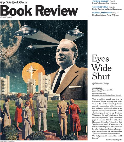 new york review of books opinions on new york times book review