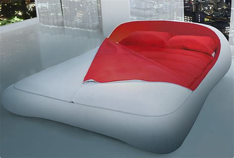 zip bed zip bed by florida smart italian design