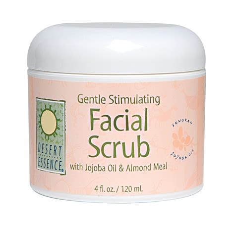 Scrub For Skin beautiful bare skin inside and out chic vegan