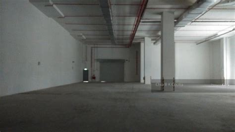 Warehouse Ceiling Height by 8m Ceiling Height Warehouse Production Space At