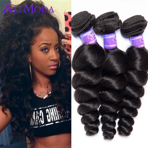 aliexpress buy malaysian hair extension 4