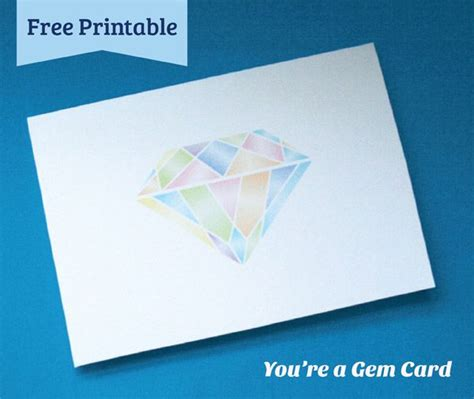 printable gift envelope 17 images about free printables on pinterest gift tags