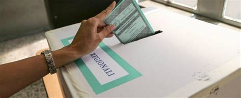 regionali interno votanti regionali elezioni 31 maggio 2015 dati