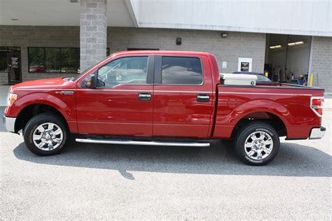 2012 ford f150 supercrew 2012 ford f150 xlt supercrew diminished value car appraisal