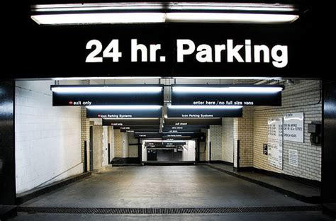 Bexar County Parking Garage by Parking Garage Entrance Www Pixshark Images