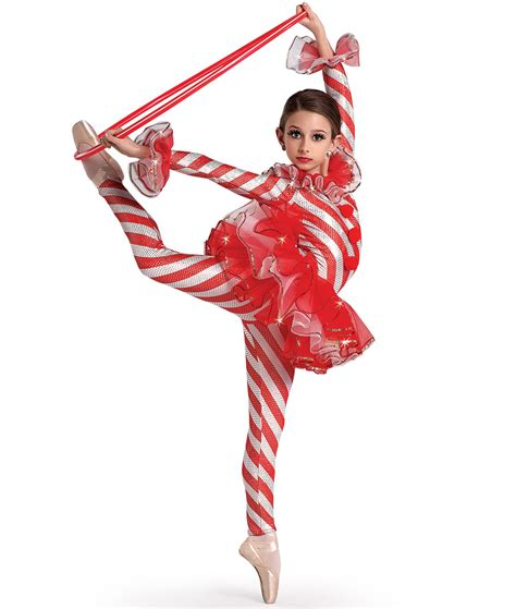 christmas attire for dance contest a wish come true h321