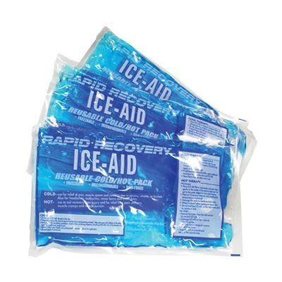 Pack Col Pack aid cold packs opc health