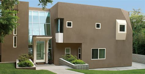 white exterior house paint colors house color combinations modern exterior house paint colors in