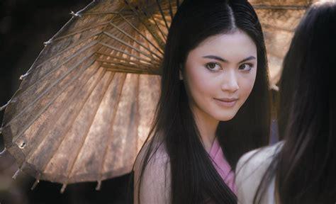 film thailand nak mak the cult of mae nak sirinya s thailand