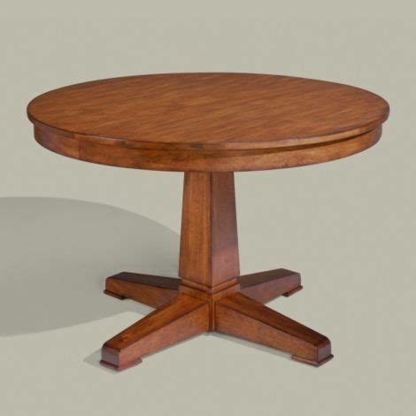 Ethan Allen Kitchen Tables Dining Table Ethan Allen Dining Table
