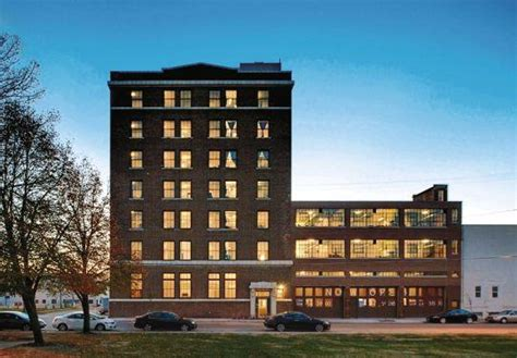 Apartment Search Des Moines Ap Lofts Apartments For Rent Des Moines Ia Apartments
