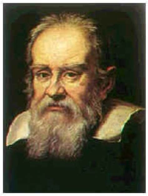 galileo galilei biography video galileo galilei italian physicist mathematician