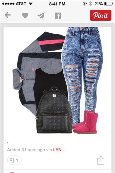 Hoodie Sweater Jaket Free You Run Nike Distro jacket nike air nike sweater nike free run grey