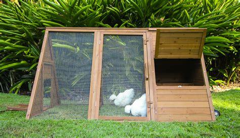 backyard chicken coops australia backyard chicken coops australia backyard chicken coops