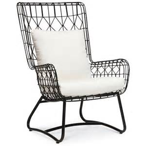 Outside Patio Chairs 25 Best Ideas About Patio Chairs On Rustic Adirondack Chairs Front Porch Chairs