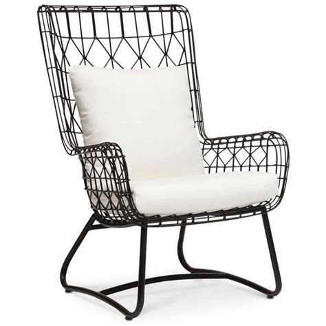 25 best ideas about patio chairs on rustic