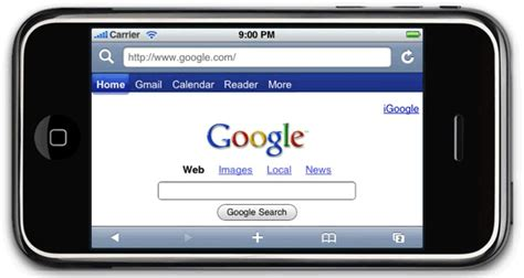 google images search mobile google replaces url with breadcrumbs in mobile search results