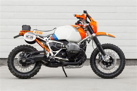 Motorrad Rose by Bmw Lac Rose Motorbike Concept Hypebeast