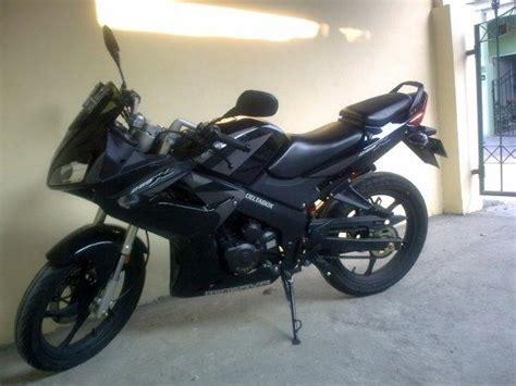 Dijual Mio Sporty 2009 Akhir surabaya indonesia ads for vehicles gt motorcycles free