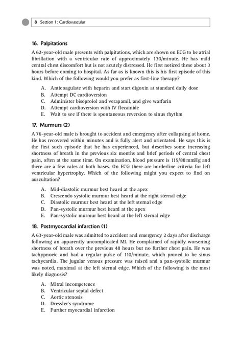Reference Letter Exles For A 17 Best Images About Personal 28 Images How To Write A Personal Reference Letter Template