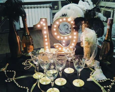 Gold Room Nineteen best 20 19th birthday ideas on