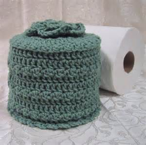 decorative single toilet paper cover clearance priced 1 2 off tp cozy cover your spare toilet