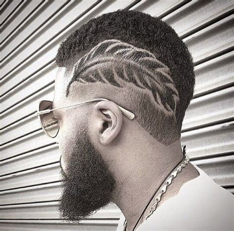 haircut designs stencils 25 best ideas about hair tattoo designs on pinterest