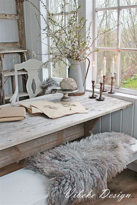 swedish farmhouse style 25 best ideas about swedish farmhouse on pinterest