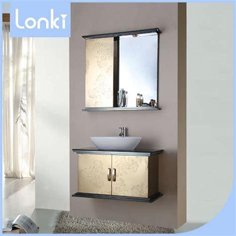 low price bathroom vanities low price bathroom vanities pvc low price bathroom