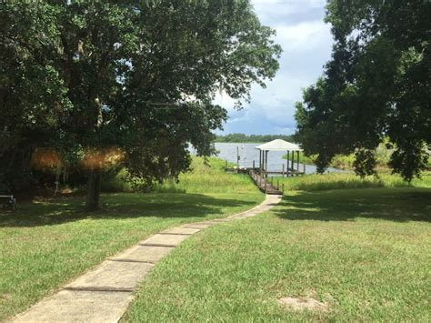 guest house orlando lakefront home 2 bed 2 bath home with guest house orlando 33870 advantage realty 1