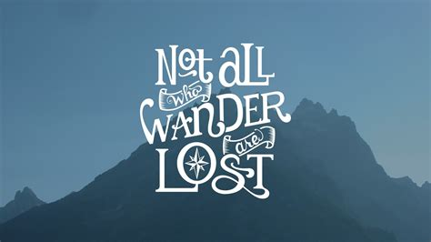 wallpaper hd android quote free lord of the rings quotes wallpapers for android
