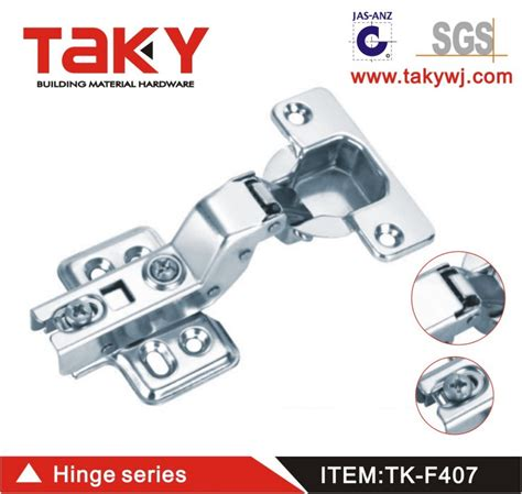 kitchen cabinet hinges suppliers the best 28 images of kitchen cabinet hinges suppliers