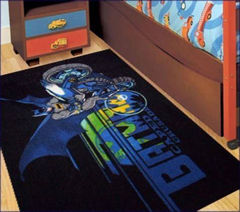batman bedroom rugs batman bathroom rug 28 images batman bathroom rug