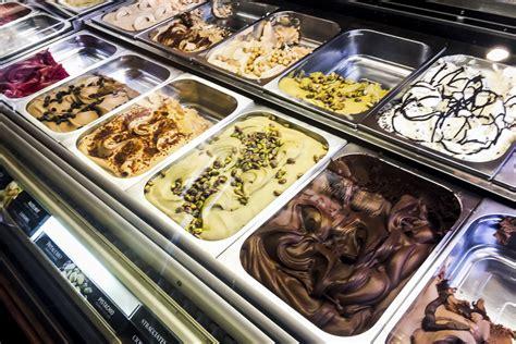 amorino goodge street amorino gelato famous rose gelato in london get as many