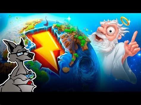 doodle god 2 hra doodle god blitz 100 all combinations quests
