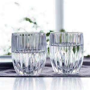 Shop Glassware Nachtmann Prestige Glassware Shop Porzellantreff De